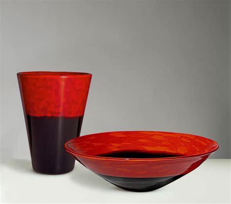 carlo vasi carlo scarpa venetian glass nyc klat