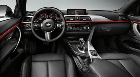 bmw  coupe  review car magazine