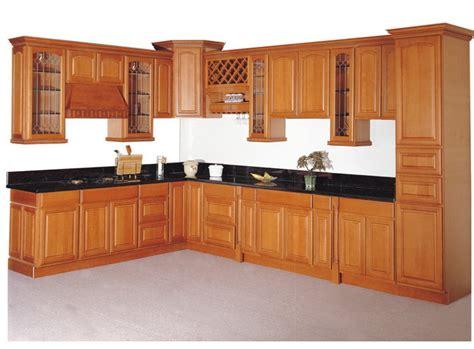 ethan allen dining room sets solid wood kitchen cabinets marceladick com
