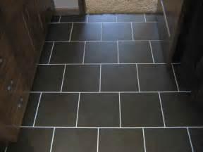 brick kitchen flooring feel the home
