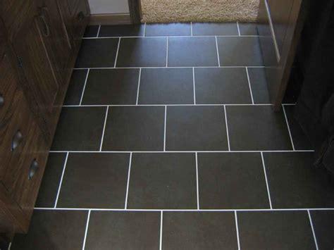 Brick Tile Flooring  Feel The Home