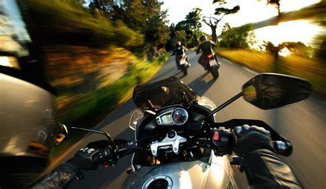 megaguia  viajar en moto las mejores rutas blog