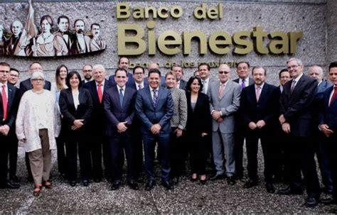 Paga Banco del Bienestar millonada en software cuestionado ...