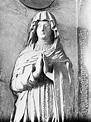 Margaretha von Baden von Nassau-Wiesbaden-Idstein (1404 ...