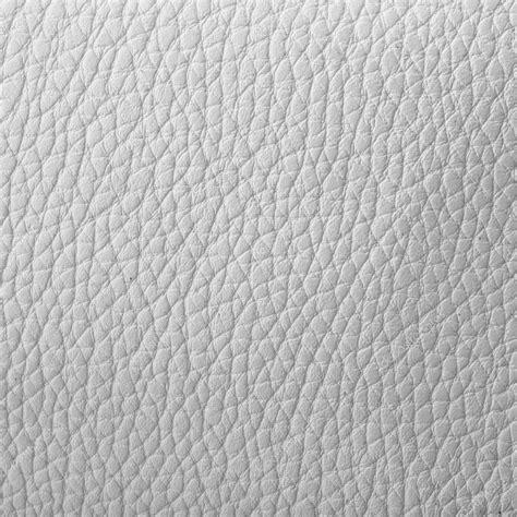 white leather white leather background or texture stock photo 169 gilmanshin 83651640