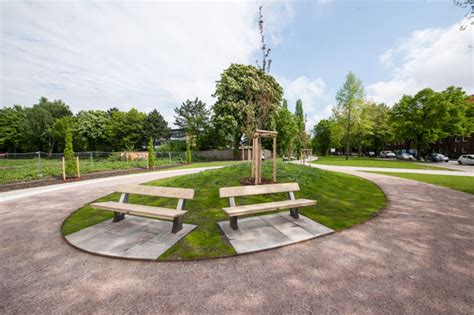 Botanischer Garten Kiel Stellenangebote by Garten Und Landschaftsbau Kiel Emejing Garten Und