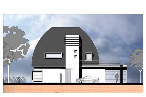 Huis Ontwerpen by Eigen Huis Ontwerpen En Bouwen Veenland Bv