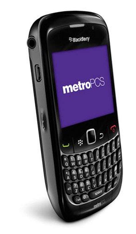 does metropcs iphones why can t i change carriers with the same phone pcmag 14008