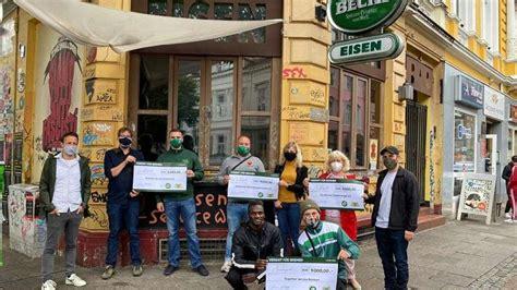 Das ist werder bremen ii by sergeant_mumm, 12. Werder Bremen: Wow! Ultras übergeben 33.000 Euro an ...