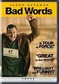 Watch Bad Words (2013) Movie Online watch full movie streaming