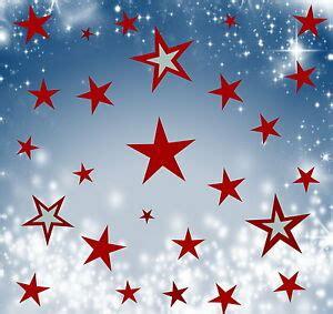 Weihnachtsdeko Fenstersticker by 80 Sterne Fensteraufkleber Fenstersticker Weihnachten