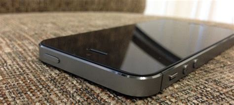 apple iphone 4s 64gb review