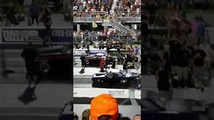 Motor Live Youtube : street outlaws live at bristol motor speedway youtube ~ Medecine-chirurgie-esthetiques.com Avis de Voitures