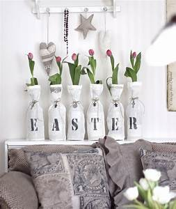 50 best easter ideas to try this easter With house decorating ideas for easter