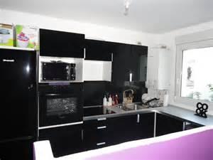 cuisine noir ikea creative information about home