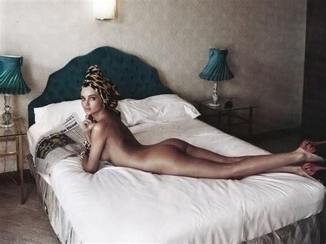 The Always Elegant Miranda Kerr Ohs Porn Photo Eporner