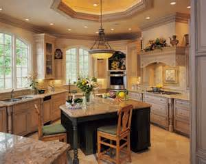breakfast kitchen island charming kitchen island with storage and breakfast bar also wood counter height bar stools with