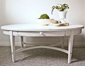 oval coffee table with drawer vancouver home pinterest With oval coffee table with drawer