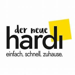 Möbel Outlet Dortmund : m bel hardeck startseite facebook ~ A.2002-acura-tl-radio.info Haus und Dekorationen