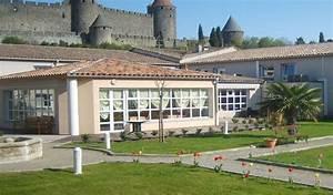 Maison De Retraite Carcassonne : r sidence carmableu carcassonne 11 ~ Dailycaller-alerts.com Idées de Décoration