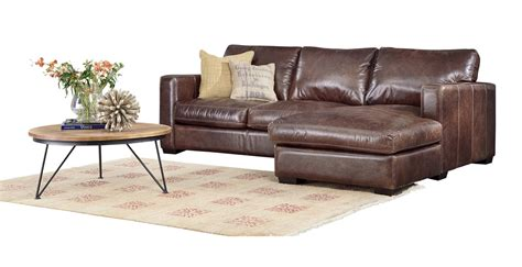 Sofa Mart Green Bay by Wenz Home Furniture Store In Green Bay Wi