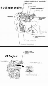 F150 Abs Sensor Location