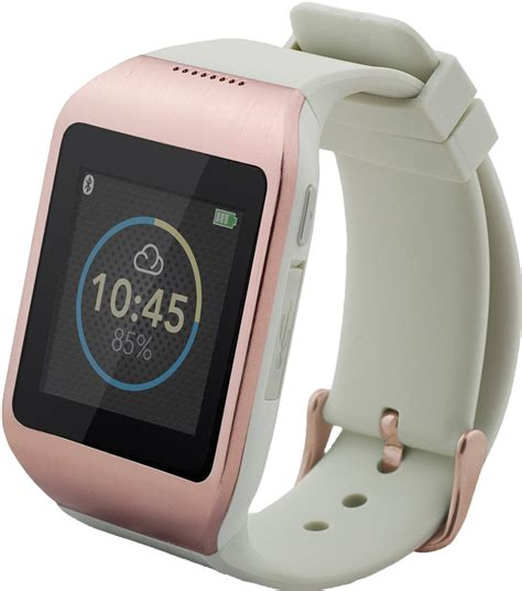 best smartwatches for iphone 4 best smartwatches available under 150 us dollars Best