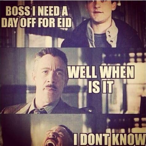 Eid Memes - pics for gt funny memes instagram