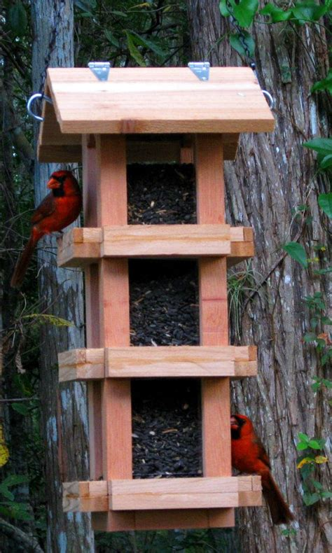 cardinal bird house ideas pinterest bird houses diy diy birdhouse bird house