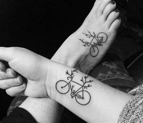1001 + Idées Amusantes Et Symboliques Pour Un Tatouage