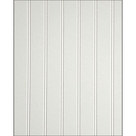 Shop Primed Engineered Untreated Wood Siding Panel (common