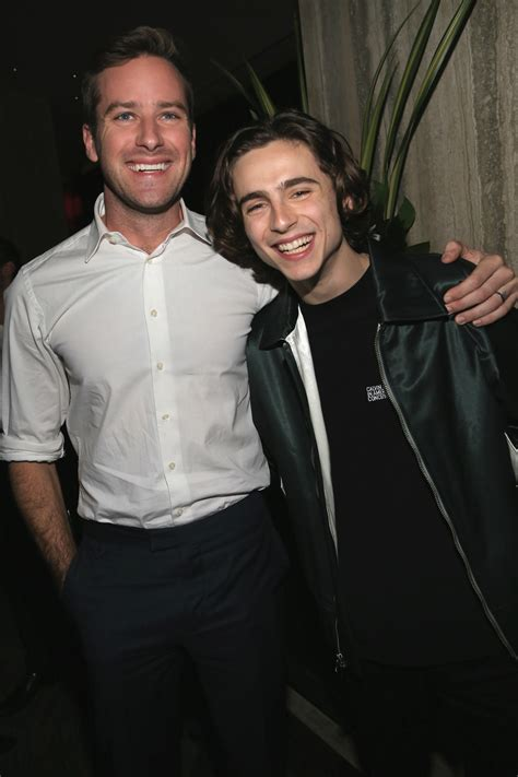armie hammer swimsuit timothee chalamet armie pictures to pin on pinterest