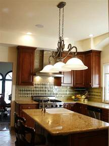 kitchen lights island kitchen island lighting a creative