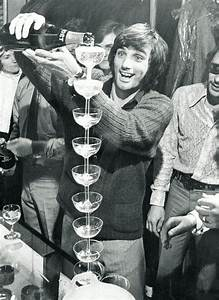 The day George Best missed a big football match to be ...