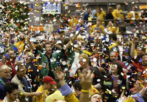 cme close trading pits marketwatch