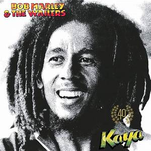 Bob Marley  U0026 The Wailers Satisfy Our Souls With A Stirring
