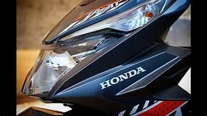 Wiring Diagram Honda Beat Street