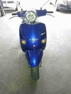 Motorroller Gebraucht 125ccm : sch ner motorroller 125 ccm sondermodell habana bestes ~ Jslefanu.com Haus und Dekorationen