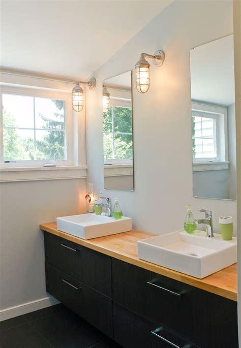 Ikea Badezimmer Inspiration by Ikea Bathroom Vanity Hack Bathroom In 2019 Ikea