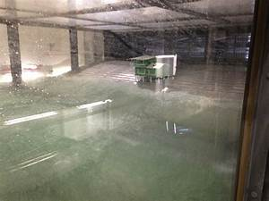 World's biggest hurricane simulator aims to improve ...