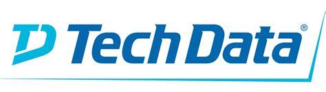 TechData | DAI Source