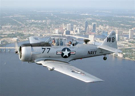what is a texan file t 6 texan jacksonville jpg wikimedia commons