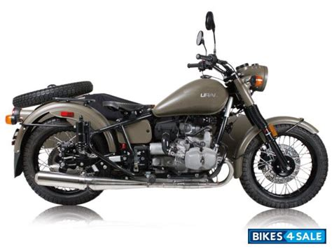 Review Ural M70 by Ural M70 Motorcycle Price Review Specs And Features