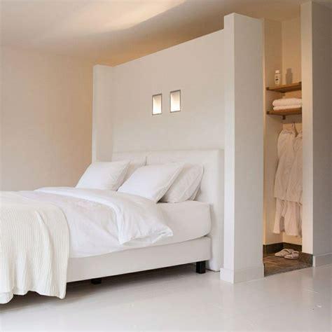 chambre avec dressing et salle d eau die 25 besten ideen zu begehbarer kleiderschrank ideen