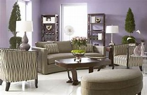 Hd Wallpapers Home Decorators Outlet Rugs