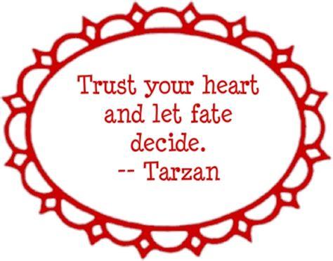 images  tarzan quotes  pinterest tarzan