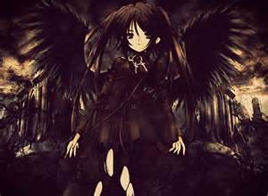 Angel Of Death Anime Date Angel Of Death Anime Wallpaper Www Pixshark Com Images
