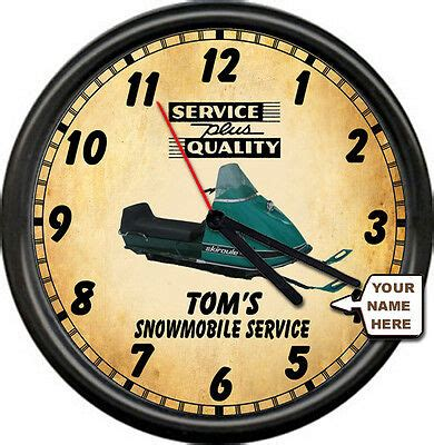 coleman cing mat skiroule snowmobile vintage retro logo door mat coleman