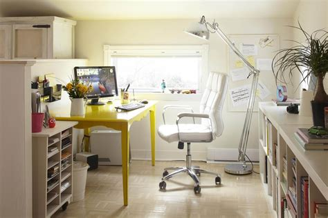 amenagement d un bureau best bureau a la maison amenagement ideas design trends