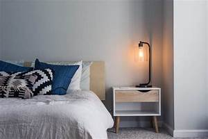 Best, Small, Bedroom, Decorating, Ideas, On, A, Budget